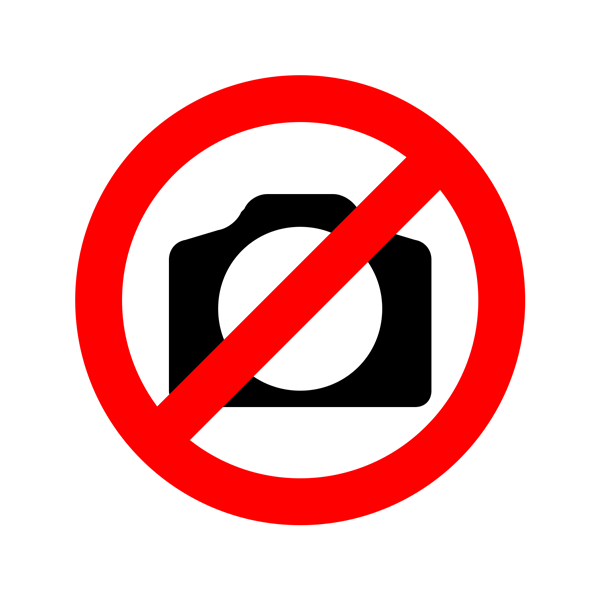 Group logo of DarkWolf's Den Show